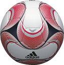 チームガイスト2ルシアーダ 4号球 【adidas|アディダス】サッカーボール4号球