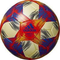 FIFA女子ワールドカップ2019 試合球レプリカ コネクト19 グライダー アイボリー 【adidas:アディダス】サッカーボール4号球af404wrの画像
