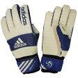 レスポンスプロ 【adidas|アディダス】サッカーフットサルゴールキーパーグローブ96702-616356