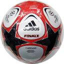 フィナーレキャピターノ4号球 チャンピオンズリーグ09-10 【adidas|アディダス】サッカーボール4号球