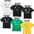 スタンダード半袖プラクティスシャツ 【LUZ e SOMBRA|ルースイソンブラ】サッカーフットサルウェアーs1614035
