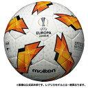 UEFAヨーロッパリーグ 18-19 グループステージ 公式試合球 レプリカ 【molten|モルテ