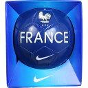 フランス 2014 スキルズ 1号球 【NIKE ナイキ】サッカーボール1号球sc2472-411