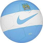 マンチェスターシティ スキルズ 1号球 【NIKE ナイキ】サッカーボール1号球sc2686-100