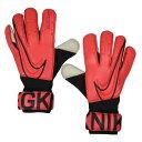 GK ヴェイパー グリップ 3 ブライトマンゴー 【NIKE ナイキ】サッカーフットサルゴールキーパーグローブgs3884-892