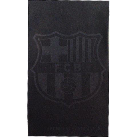 FCバルセロナ スクリーンカット サッカーフット...の商品画像