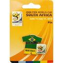 ★38%OFF★ ブラジル国旗ユニフォーム 2010 FIFA ワールドカップ オフィシャルライセンスグッズsa10-p-0134