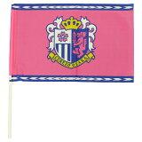 セレッソ大阪 2014 フラッグ S 【FLAGS TOWN|フラッグスタウン】クラブチームアクセサリーp48635