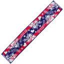 セレッソ大阪 タオルマフラー ロビー 【FLAGS TOWN|フラッグスタウン】クラブチームアクセサリーj0087