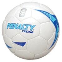トレーニングボールアーザ3【PENALTY|ペナルティ】フットサルボール