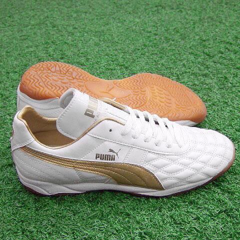 Puma futsal shoes 2013