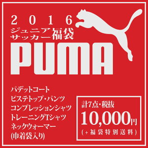 ����˥��ס���2016���å���ʡ�ޡ�PUMA|�ס��ޡۥ��å����եåȥ��륦������special-0139