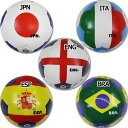 WORLD CHAMP 02 【SFIDA|スフィーダ】サッカーフットサルミニボールbsf-wd02