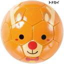 Football X'mas 【SFIDA|スフィーダ】サッカーボール1号球bsf-xm03