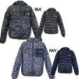 ダウンパスタリバーシブルジャケット 【SVOLME スボルメ】サッカーフットサル防寒ウェアー153-58814