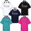 ロゴパイピングプラシャツ 【SVOLME|スボルメ】サッカーフットサルウェアー161-67500