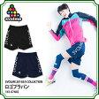 ロゴプラパン 【SVOLME スボルメ】サッカーフットサルウェアー161-67602