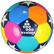 フットサルボール 【SVOLME|スボルメ】フットサルボール4号球161-75029
