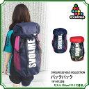 バックパック 【SVOLME|スボルメ】サッカーフットサルバッグ161-81220j