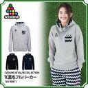 TC裏毛プルパーカー 【SVOLME|スボルメ】サッカーフットサルウェアー163-90811