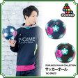 サッカーボール 【SVOLME|スボルメ】サッカーボール5号球163-99629
