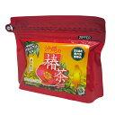 沖縄の椿茶(ティーバッグ)1.5g×10包 [2個までメール便可能]
