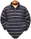 【セール】マクレガー ポロシャツ メンズ 111614106 【L】