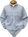 【セール】マックレガー メンズ シャツ 111176607 保温【M】