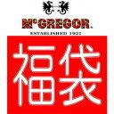 マクレガー レディース 夏の福袋 【L】