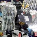 HCM-pro (33-00)RX-93 νガンダム(ニューガンダム) (機動戦士ガンダム 逆襲のシャア)【新品】 ハイコンプロ ガンダム フィギュア