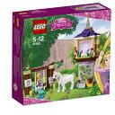 レゴ ディズニープリンセス ラプンツェルの楽しい1日 41065【新品】 LEGO Disney 姫 知育玩具