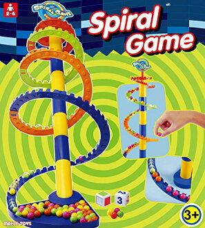 成佛得道螺旋遊戲螺旋遊戲台類比遊戲桌上的遊戲 Bodog