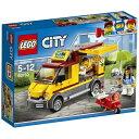 レゴ シティ ピザショップトラック 60150【新品】 LEGO 知育玩具の画像
