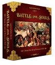 Battle For Souls【並行輸入品】【新品】ボードゲーム アナログゲーム テーブルゲーム ボドゲ