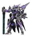 フレームアームズ 1/100 YSX-24RD/NE ゼルフィカール/NE:RE【新品】 FRAME ARMS 壽屋 プラモデル KOTOBUKIYA