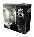 This War of Mine: The Board Game【並行輸入品】【新品】ボードゲーム アナログゲーム テーブルゲーム ボドゲ クリスマス プレゼント ..