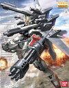 MG 1/100 GAT-X105 ストライクガンダム + I.W.S.P. (機動戦士ガンダムSE