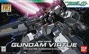 【HG】1/144 (006)ガンダムヴァーチェ【新品】 (再販) ガンプラ 機動戦士ガンダム00(