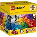 レゴ クラシック アイデアパーツ スペシャルセット 10695【新品】 LEGO CLASSIC 知育玩具 【宅配便のみ】