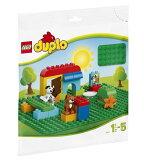 �쥴 �ǥ�ץ� ������(��) 2304�ڿ��ʡ� LEGO �ΰ��� �������ؤΤߡ�