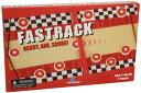 Fastrack (ファストラック) 【並行輸入品】【新品】 ボードゲーム アナログゲーム テーブルゲーム ボドゲ 【宅配便のみ】
