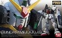 RG 1/144 (008)RX-178 ガンダムMk-II (エゥーゴ仕様) (機動戦士Zガンダム)(再販)【新品】 ガンプラ リアルグレード プラモデル 【宅配便のみ】