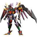 スーパーロボット大戦 シュロウガ・シン (第3次スーパーロボ...