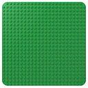 レゴ デュプロ 基礎板 緑 2304【新品】 LEGO 知育...