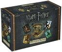 【ワケアリ品】Harry Potter: Hogwarts Battle – The Monster Box of Monsters Expansion(拡張)【並行輸入品】【新品】ボードゲーム アナログゲーム テーブルゲーム ボドゲ 【宅配便のみ】