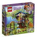 レゴ フレンズ ミアのツリーハウス 41335【新品】 LE...