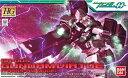【HG】1/144 (034)ヴァーチェ(トランザムモード)【新品】 (再販) ガンプラ 機動戦士ガンダム00(ダブルオー) プラモデル 【宅配便のみ】