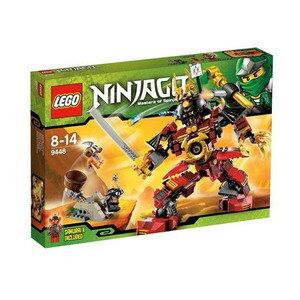 Game and hobby kenbill rakuten global market choose a - Ninjago en arabe ...