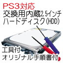 Ps3hdd