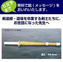 ミニ竹刀[卒業 プレゼント 名彫り]